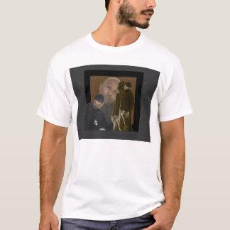 K-Smoov. T-Shirt