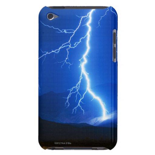 KA-BAM!!! iPod TOUCH COVERS