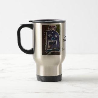 KA-Jonah_T Mug fixed
