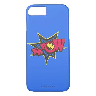 KA-POW iPhone 7 CASE