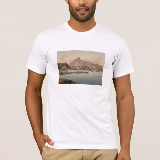 Kabelvaag, Nord-Norge, Norway T-Shirt