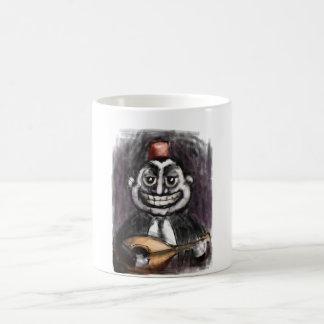 kaboos coffee mug