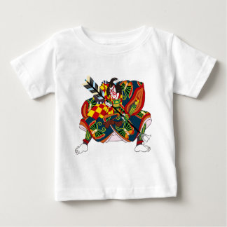 kabuki baby T-Shirt