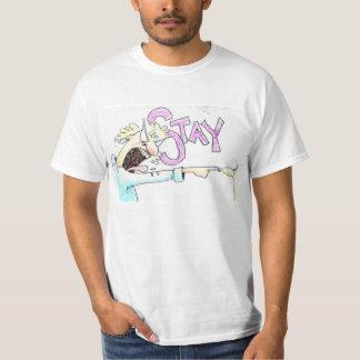 Kabuki STAY T-Shirt