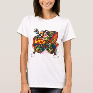 kabuki T-Shirt