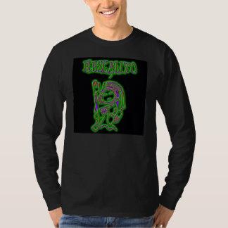 Kachina logo T-Shirt