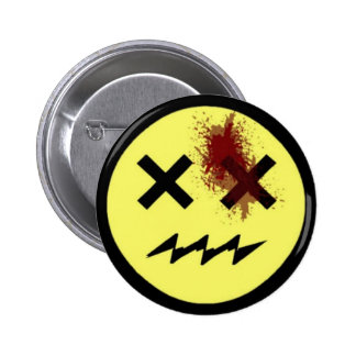 Kackman 2014 Button