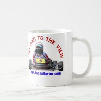 Kaden Harter - Team CRP Mug