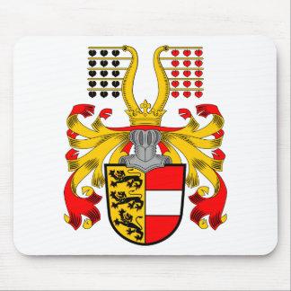 Kaernten, Austria Mouse Pad
