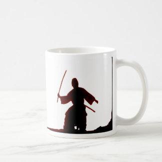 Kagemusha's mug