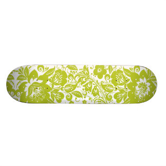 Kahuna Sk8Bordz Skateboards