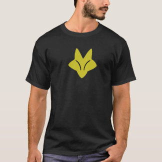 Kaiketsu Zorori T-Shirt