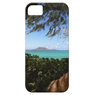 Kailua, Hawai'i iPhone 5 Covers