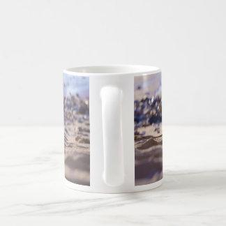 Kaimana_Monk_Seal Coffee Mug