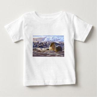 Kaimana Mug C310BECF-6742-4AB9-A670-07E3CFD639B5 Baby T-Shirt