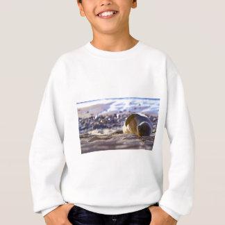 Kaimana Mug C310BECF-6742-4AB9-A670-07E3CFD639B5 Sweatshirt