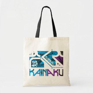 Kainaku Bag
