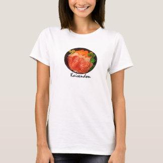 Kaisendon T-Shirt