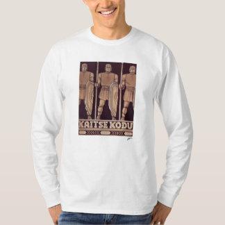 Kaiste Kodu T-shirt