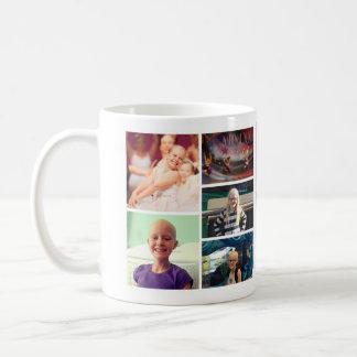 Kaitlin's Mug