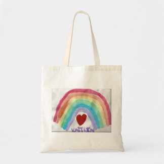 Kaitlin's Tote