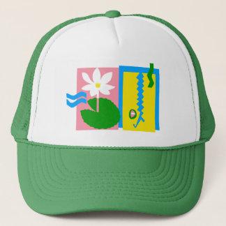 Kakadu - Hats