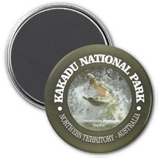 Kakadu National Park Magnet