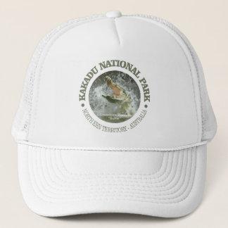 Kakadu National Park Trucker Hat