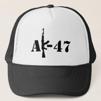 Kalashnikov AK-47 Trucker Hat