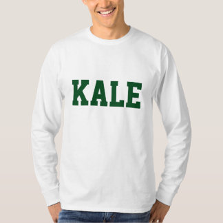 Kale- men T-Shirt