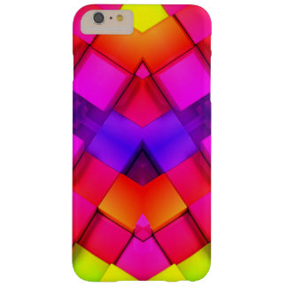 KALEI BARELY THERE iPhone 6 PLUS CASE