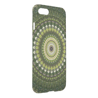 Kaleidoscope 4 iPhone 7 case
