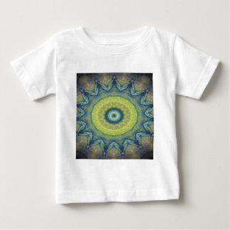 Kaleidoscope design image tshirts