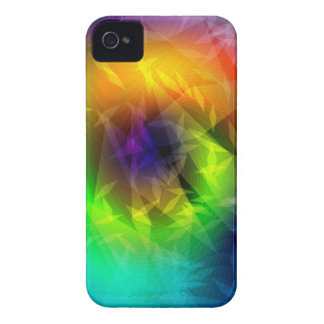 kaleidoskop Case-Mate iPhone 4 case