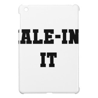 Kaleing It iPad Mini Covers