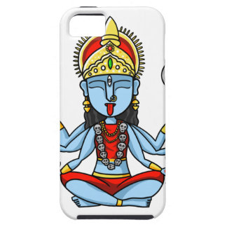 Kali Case For The iPhone 5