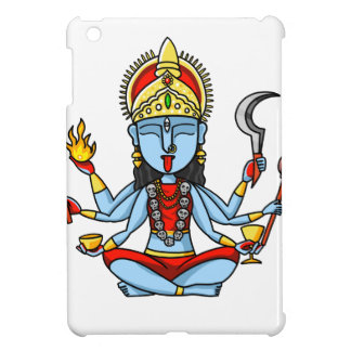 Kali Cover For The iPad Mini