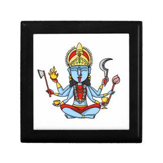 Kali Gift Box