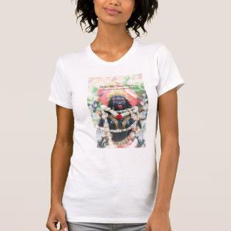 Kali T T-Shirt