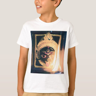Kali the dark mother T-Shirt