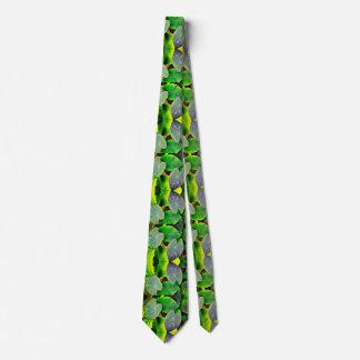 Kalo Man Tie