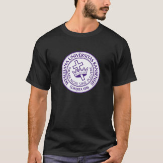 KALTENBACH, SHAWN T-Shirt