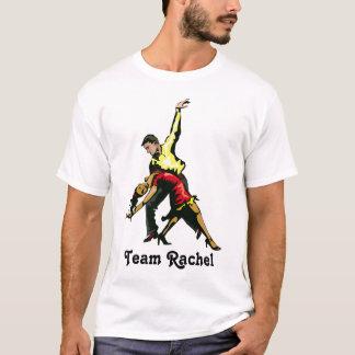 Kaluby's Deerwood - Team Rachel T-Shirt