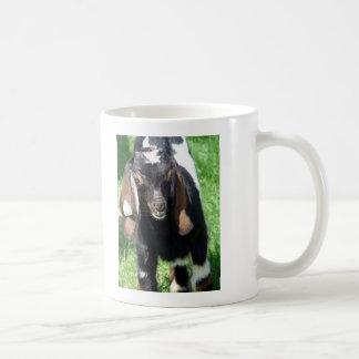 Kalvin Coffee Mug