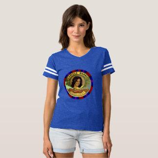 Kamala for President T-shirt