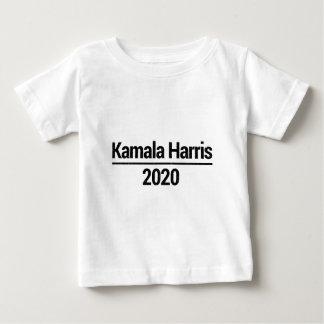 Kamala Harris 2020 Baby T-Shirt