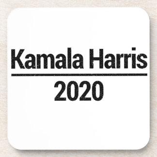 Kamala Harris 2020 Coaster