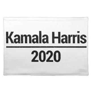 Kamala Harris 2020 Placemat