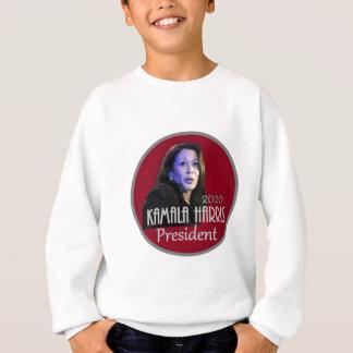 Kamala Harris President 2020 Sweatshirt