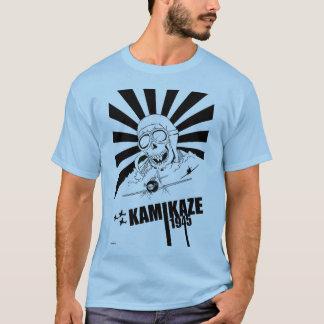 Kamikaze copy T-Shirt
